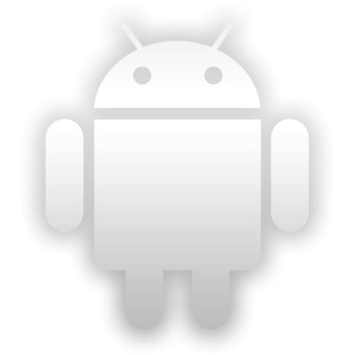 1_640x480px-Android-logo_BW